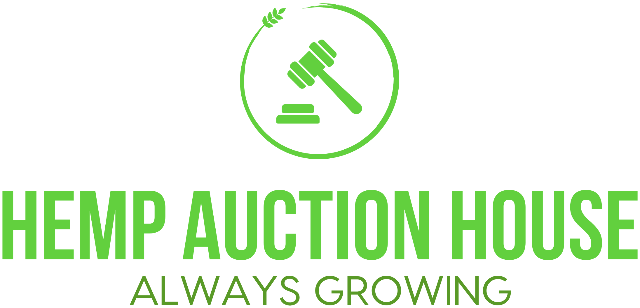 Hemp Auction House